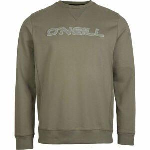 O'Neill GLIDE CREW SWEATSHIRT  XL - Pánská mikina
