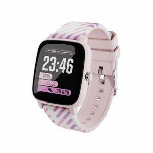 LAMAX BCOOL  UNI - Chytré hodinky pro děti