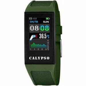 CALYPSO SMARTIME  UNI - Fitness náramek