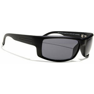 GRANITE 21554-10 černá  - Sluneční brýle