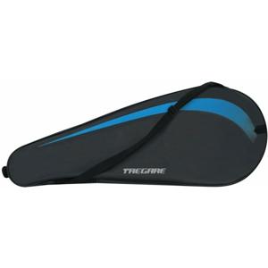 Tregare TENIS BAG černá  - Obal na tenisovou raketu