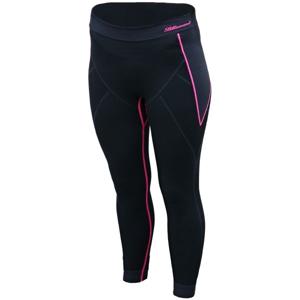 Blizzard VIVA LONG PANTS černá XS/S - Funkční kalhoty