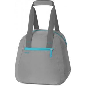 Aress IRIS šedá  - Dámská taška přes rameno - Aress