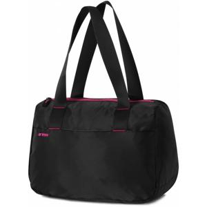 Aress DAISY černá NS - Dámská taška - Aress
