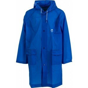 Viola PLÁŠTĚNKA modrá 150 - Dětská pláštěnka