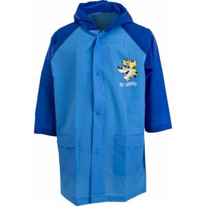 Viola PLÁŠTĚNKA modrá 120 - Dětská pláštěnka