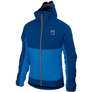 Karpos ANTARTIKA modrá XXXL - Pánská zimní bunda