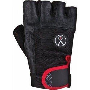 Spokey FIKS  L - Fitness rukavice
