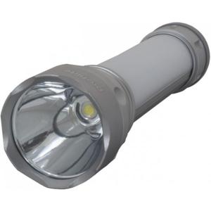 Profilite POWERLIGHT 3W LED   - Svítilna