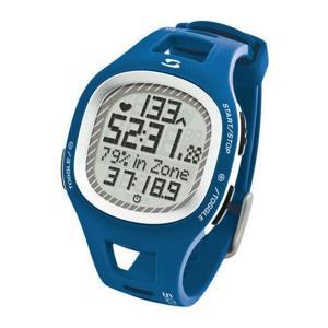 Sigma PC 10.11 modrá  - Sporttester